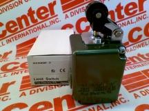 FUGI ELECTRIC K244GR-2