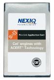 NEXIQ TECHNOLOGIES 807024