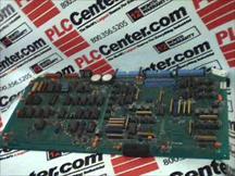 ORMEC PC4356B