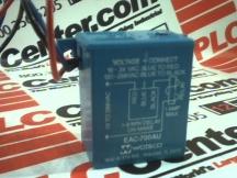WATSCO COMPONENTS INC EAC-700AU