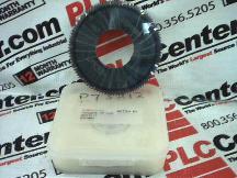 HPTEC 9963
