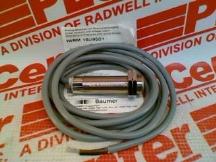 BAUMER ELECTRIC IWRM18U9502