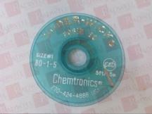 CHEMTRONICS 80-1-5