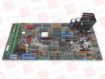 POWERTEC 4000-141108-009