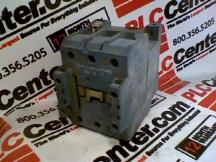 FANAL DSL32-11-220V
