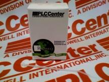 IBOCO ICT-18R-M