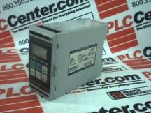 EMOTRON FPC100