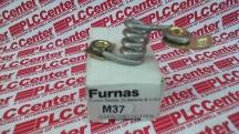 FURNAS ELECTRIC CO M37