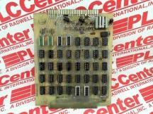 FARRAND CONTROLS 213953-8