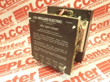 REULAND ELECTRIC RTC-013-146-ONO-X