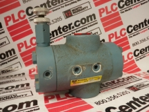 DYNEX RIVETT 8821-06-3/4-25HP
