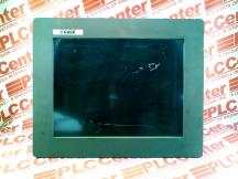 NEWMAR ELECTRONICS EPCP15T-T2101XAA0C45
