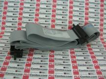 BLACK BOX CORP EY230-MF