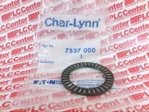 CHAR LYNN 7537-000