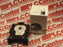 WESTERN DIGITAL WD400BD-75MRA2