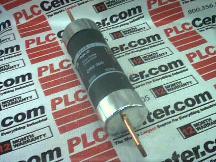 CEFCON CRS-300