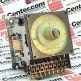 DANAHER CONTROLS HA41A6