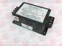 CONTROL CONCEPTS IC-105