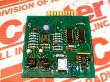 MICRO MOTION FMC-00-0115-A