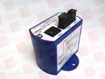 HOFFER FLOW CONTROLS INC HIT1B-1-7 D-CE