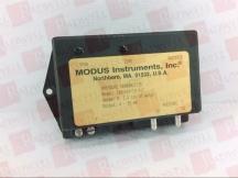 MODUS T30-020-15-017