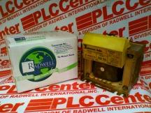 IDEOMAT ITALIA ET-300415110