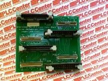 LEGGETT & PLATT 8P80740000