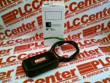 LIND ELECTRONICS INC LL7220-710