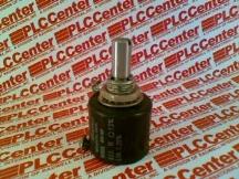 ELECTRO TECHNIQUES 850-10T-1-5