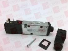 MOSIER NORGREN V60P517A-A218JB