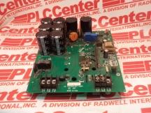 AC TECHNOLOGY 9949-001