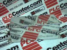 FILTER CONCEPTS 3MC15-F
