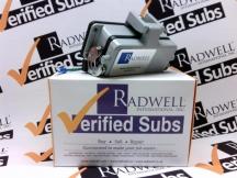 RADWELL RAD00772