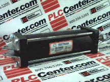 TECTRAN 29-250X8