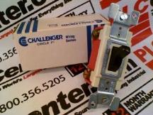 CHALLENGER 1223A