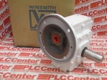 WINSMITH 935MDNM33000EK