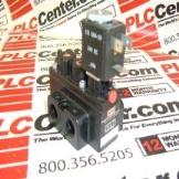 ARO FLUID POWER A212SS-024L-0593