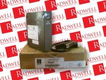 HORNER ELECTRIC HE693RTM705