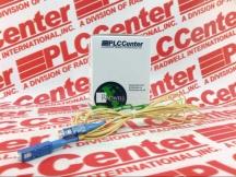 LUCENT TECHNOLOGIES MC-001C-SRX-10FT