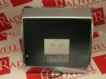 EBM D2D133-AB02-07