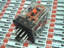 DIGI KEY Z803-ND