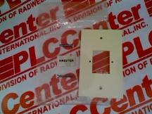 KMC CONTROLS HMO-5003