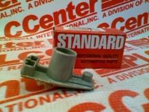STANDARD MOTOR PARTS FD110