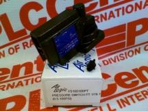 AIR LOGIC F5100100PT