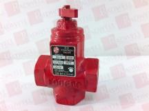RED JACKET WATER PRODUCTS 107022