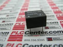 C&D TECHNOLOGIES NME0512D