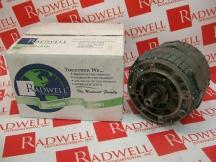 PARVEX MC19P-R0025