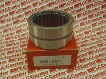 CONSOLIDATED BEARING MR-30