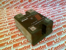 ELREST KR-25/TR-1200/B/S/N
