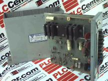 POWER CONTROL CORP 305A028